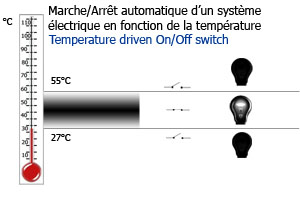 TermoterSwitch